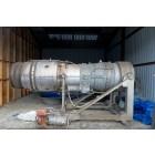 Rolls Royce Industrial Engines
