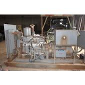 Rolls Royce C6NFL Used Generator