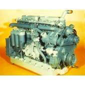 Old Rolls Royce Petrol Engines For Sale