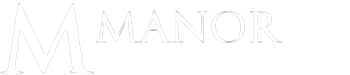 ManorEngineering.co.uk