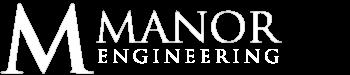 ManorEngineering.co.uk