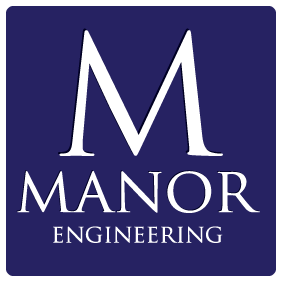 Manor Engineering