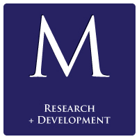 Research and Development - Manor Engineering