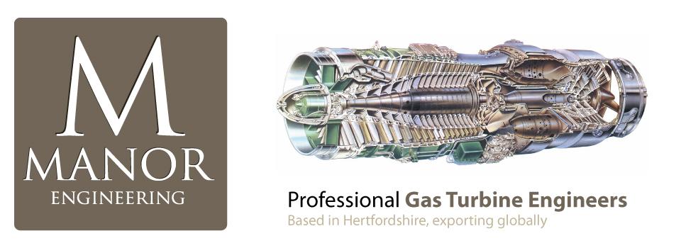 Gas Turbine Engineers width=