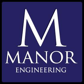 Manor Engineering